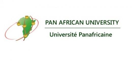 panafricanuni